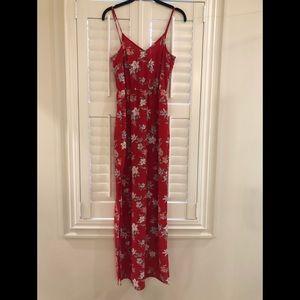 ❤️DIVIDEND H&M dress ❤️